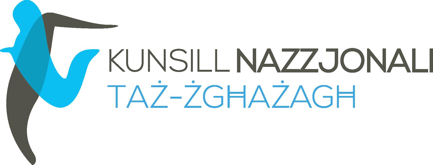 KNZ New Logo (1)